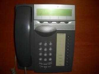 GE1125 Aastra Ericsson 4223 telefoon Partij ACTIE