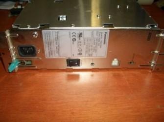 GE1237 Panasonic Voeding PSU-S PSU S PSLP1206