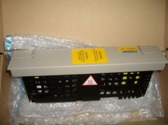 GE1312 Samsung IDCS PSU-B ZGAN PSU B