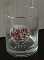 Glas - Hankey Bannister 2000