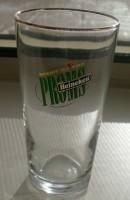 Glas - Heineken - Night of the proms