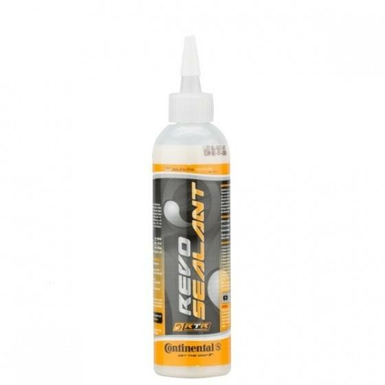 latex RevoSealant 240ml