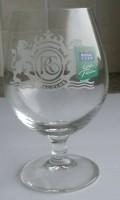 Glas - Royal Club