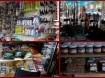 dierenwinkel,kattenvoer,hondenvoer den helder