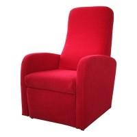 sta op stoelen schagen