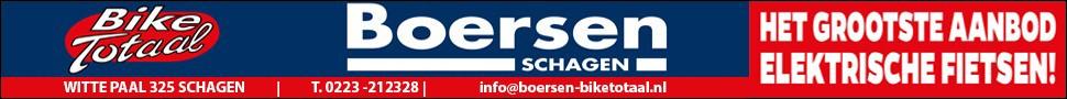 https://boersenschagen.biketotaal.nl/