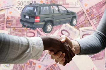 Tweedehands auto kopen: drie tips