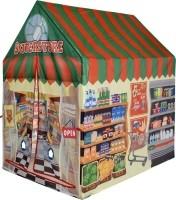Kinderspeeltent - supermarkt  Alleen deze week 10% extra ko…