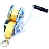 Handlier 1200 LBS band