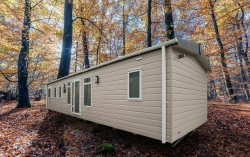 Chalet Victory Omega CL40-3 NIEUW!