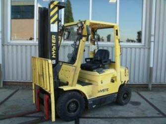 HYSTER H2.00XM