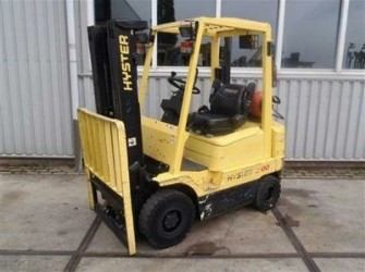 HYSTER H2.00XMS