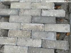 20238 720m2 grijs betonklinkers dikformaat straatstenen bss…