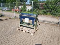 Machinehandel zetbank zetbanken gebruikte JORG