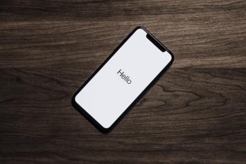 Tweedehands iPhone kopen