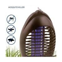 Insectenlamp  Alleen deze week 10% extra korting