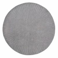 Wedgwood Folia Grey Rond 38305
