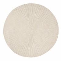 Wedgwood Folia Stone Rond 38301
