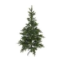 Kunstkerstboom 215cm  Alleen deze week 10% extra korting