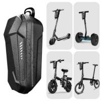 WILD MAN Mountain Bike Bicycle Waterproof Front Bag, Size:S…