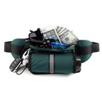 YIPINU YS17 Outdoor Bergsport Sport waterdichte mobiele tel…