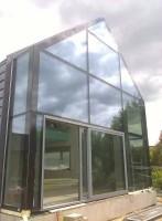 Aluminium, PVC en houten ramen en deuren