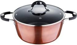 Kookpan 24x11cm - 4.0 liter  Alleen deze week 10% extra kor…