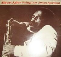 17 LP's jazz, blues, klassiek, latin prijs is per stuk
