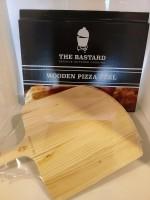 Pizza schep houtwooddesign4u