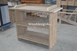 Oppottafelwooddesign4u