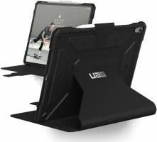 Urban Armor Gear Metropolis Case iPad Pro 11 2018/Air 2020…