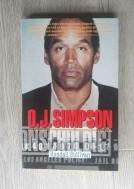 O.J.Simpson | Schuldig of onschuldig | ISBN 9789024523719