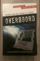 Overboord | Natalee Holloway | ISBN 9789049900793