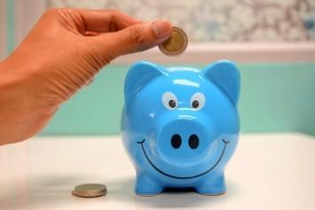 Zo kun je korting krijgen op je hypotheekrente