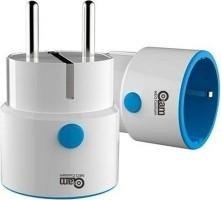 TWEEDEKANS - NEO Coolcam Tussenstekker Z-Wave Plus 2500W me…