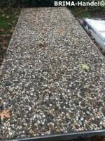 wandpanelen betonpanelen walbeschoeiing wandbekleding plat…