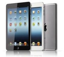 """Apple iPad mini 16/32GB A5 7.9"""" WiFi (4G) + garantie"""