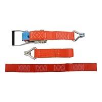 Jumbo Spanband Autoambulance 45cm band 0926330