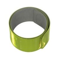 Carpoint Reflecterende band Snap-Wrap 34cm