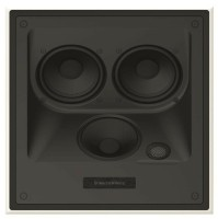 Bowers&Wilkins CCM7.3 S2