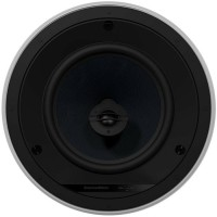 Bowers & Wilkins CCM682Bowers & Wilkins CCM682