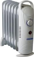 MS7804 - Olieradiator - 7 verwarmingselementen  Alleen deze…