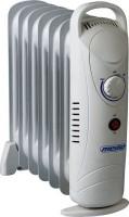 MS7806 - Olieradiator - 11 verwarmingselementen  Alleen dez…