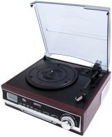 CR1168 - Platenspeler met radio en bluetooth  Alleen deze w…