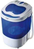 AD8051 - Mini wasmachine met centrifuge  Alleen deze week 1…