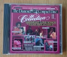 "Originele CD ""Diamond Compact Disc Collection 11"" van Arcad…"