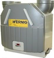 Wernig Filterset G90 - 300 -  EFS
