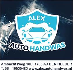 https://alexautohandwas.nl/