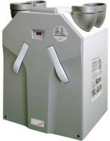 Filter Zehnder ComfoAir 350 / 500 / 550 | G4/F7 | 400100084