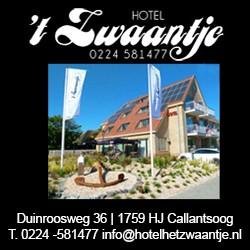 https://www.hotelhetzwaantje.nl/